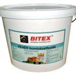 bitex-kul
