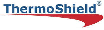 thermoshield-logo